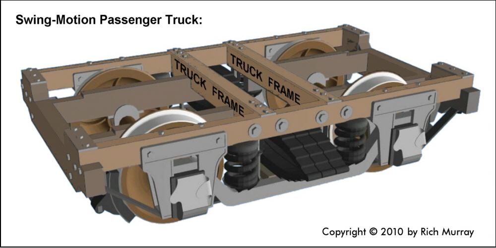 Pass-Truck-Pic.jpg