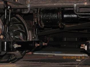 Brake clinder installed 10 17 2010_3282 small.jpg