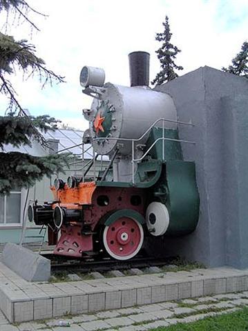 russia10012 (Small).jpg