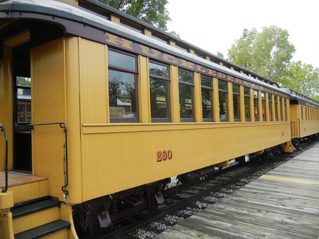 009RGScoach.jpg
