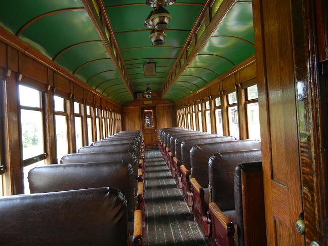 062coach.jpg