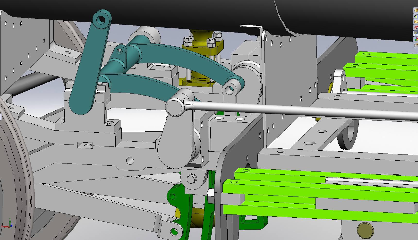 8-18C_Reverse Shaft_Solidworks_Image.jpg