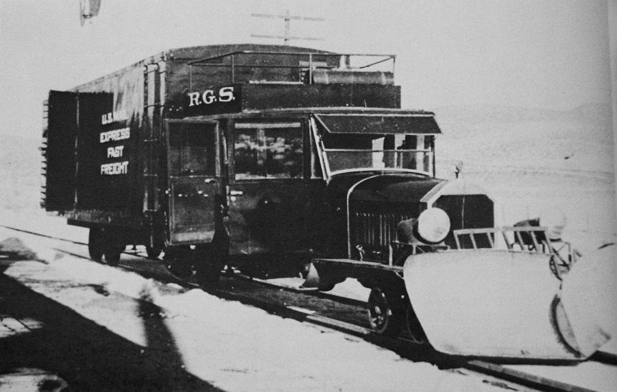 #3-1931.jpg