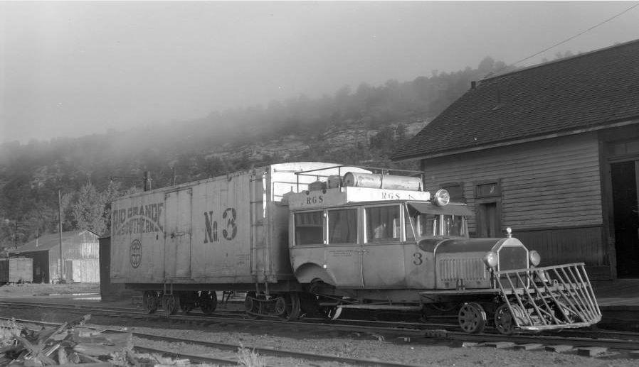 #3-1945.9.jpg