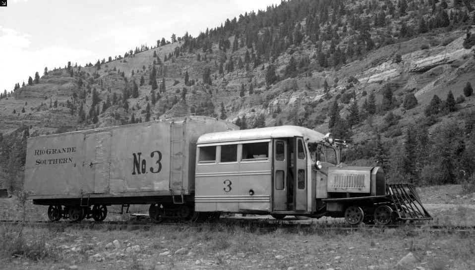 #3-1946.1.jpg