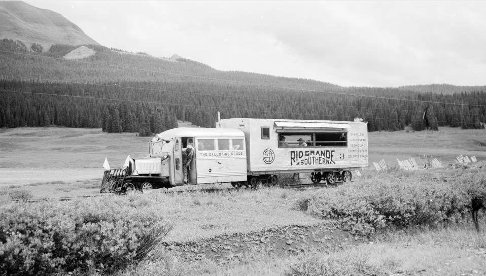 #3-Aug-4-51RWR.jpg