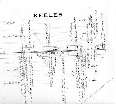 keeler_1906.jpg