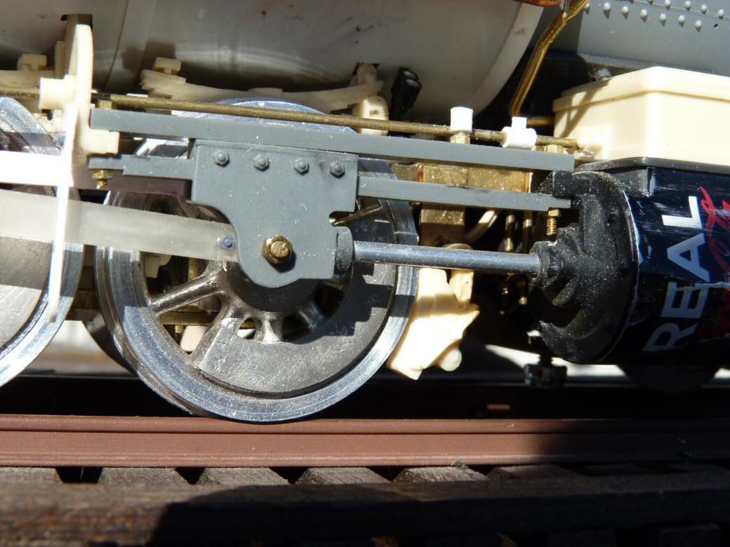 Crosshead Detail.jpg