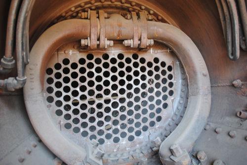 169 - Smokebox 002.jpg