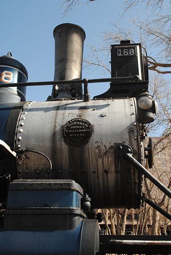 168 - Smokebox RH 001.jpg
