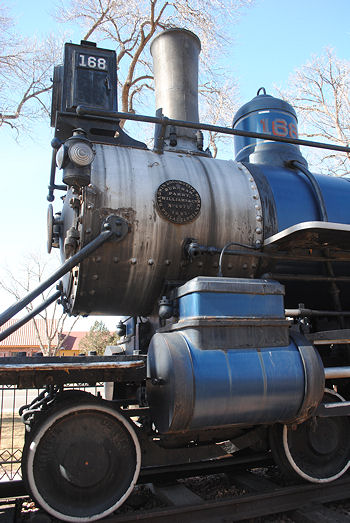 168 - Smokebox LH 001.jpg