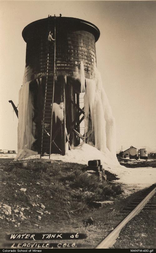 D&RG Leadville WaterTank-1.JPG