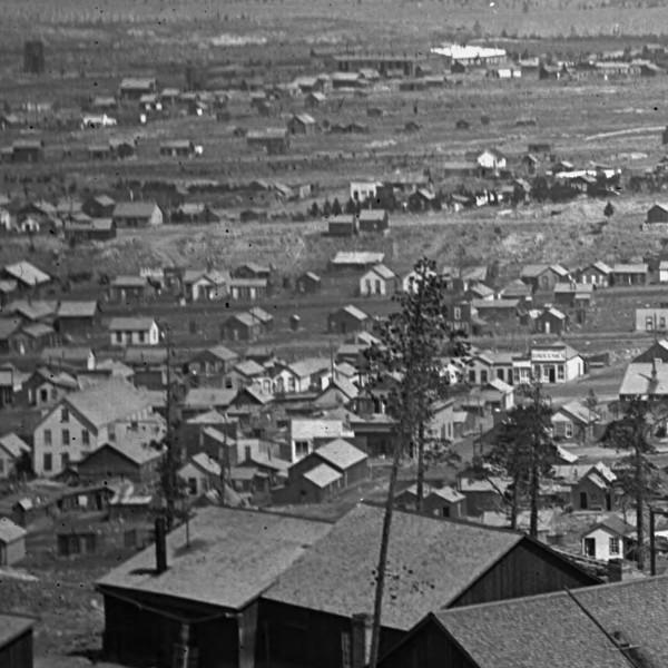 Leadville Roundhouses.jpg