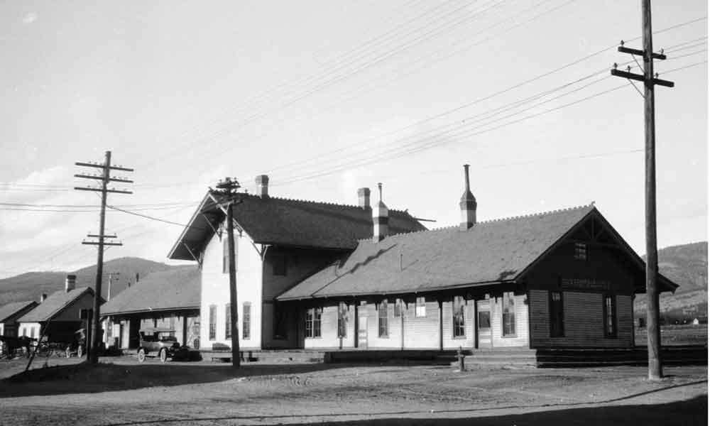 Leadville-1923.jpg