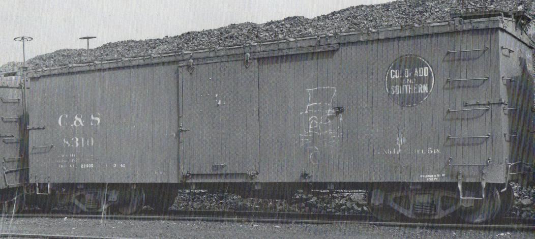 C&S 8310.JPG