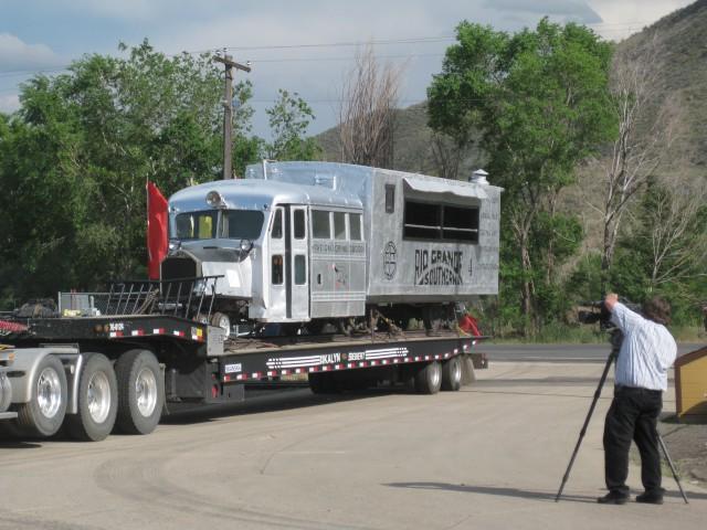 4trailer2-640.jpg