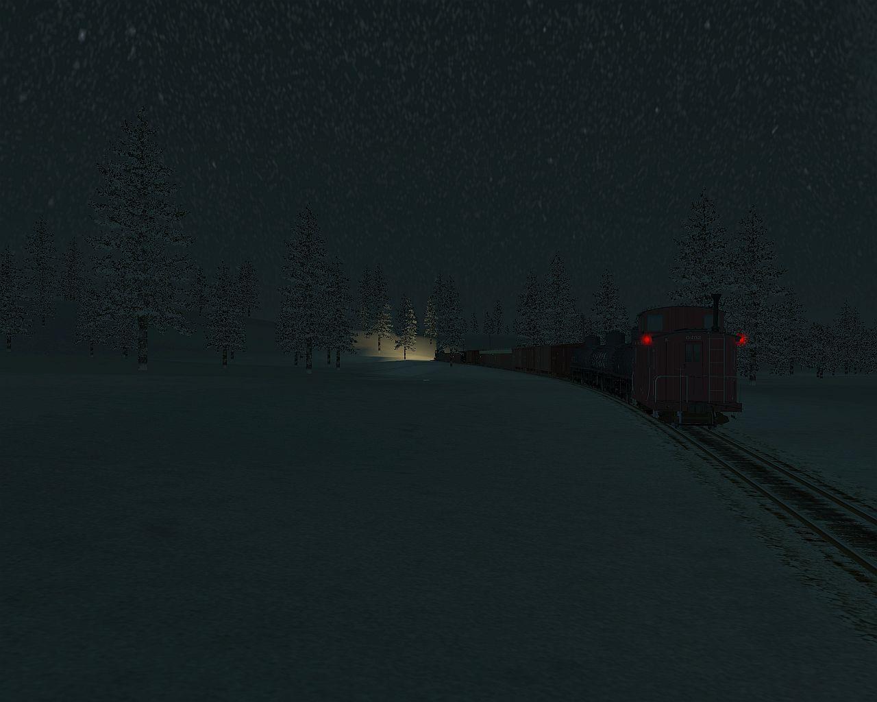 Night freight at Hesperus.jpg