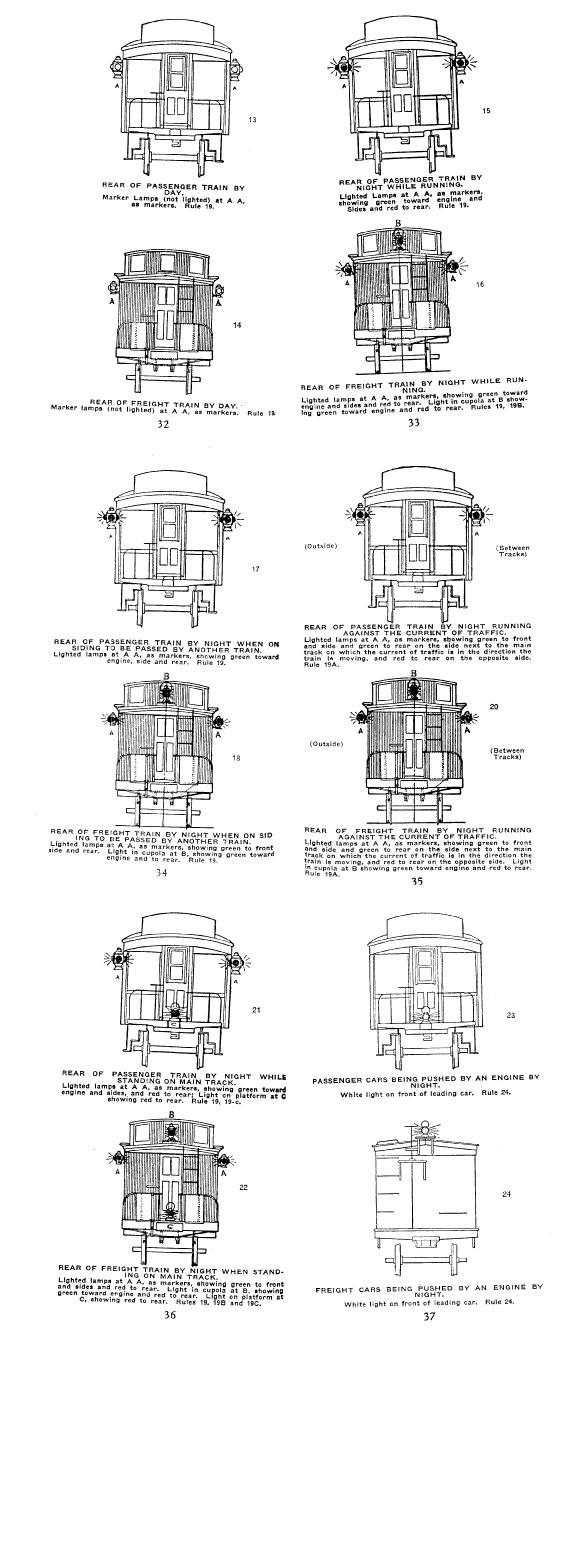 1924rulebookpp3237.jpg