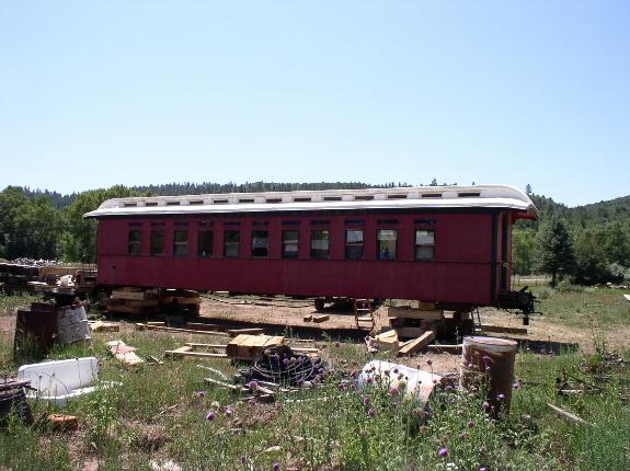 Restoration begins July 28, 2008 007 (575x430).jpg