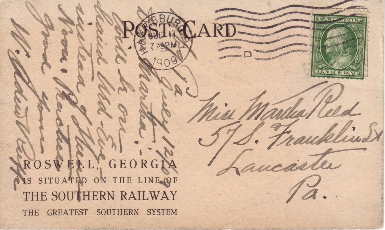 post card backa.jpg