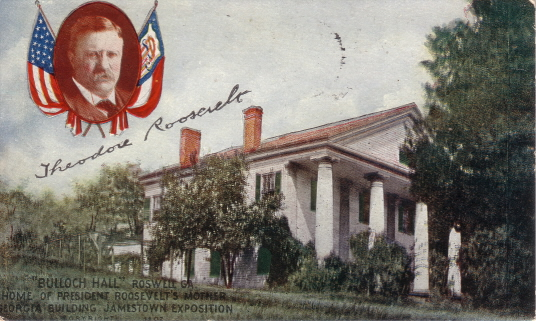 post card front100.jpg
