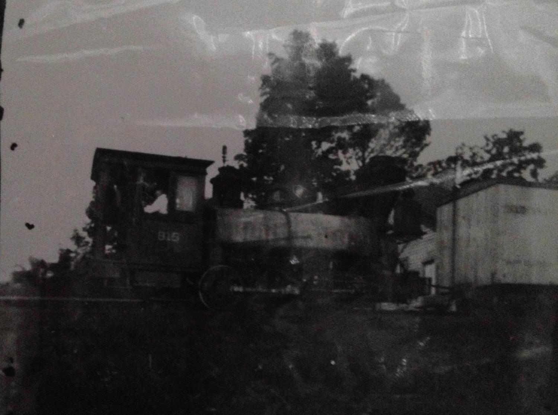 railroad 035a.jpg