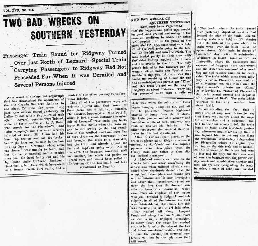 May 17, 1912059.jpg