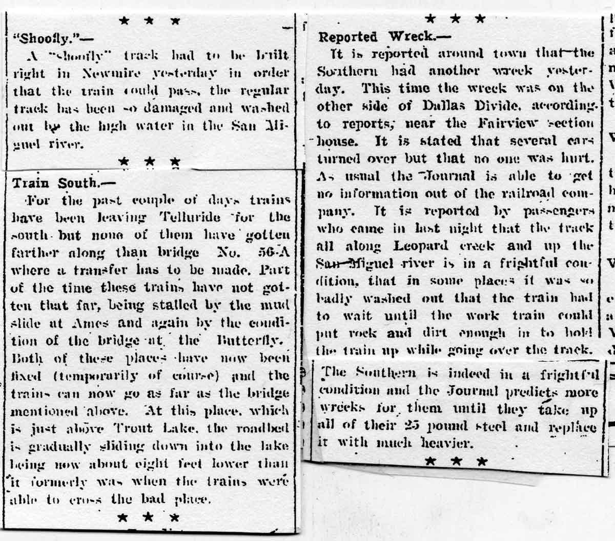 May 24, 1912-062.jpg