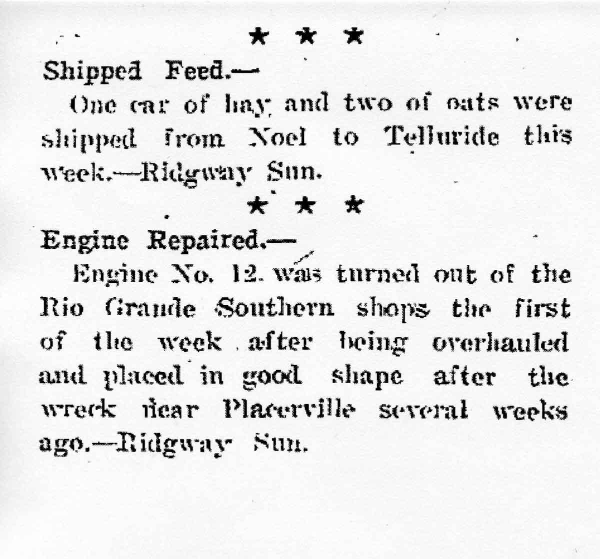July 1, 1912-060.jpg
