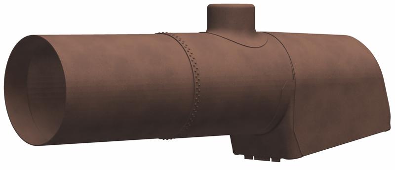 K-36_boiler_render.jpg