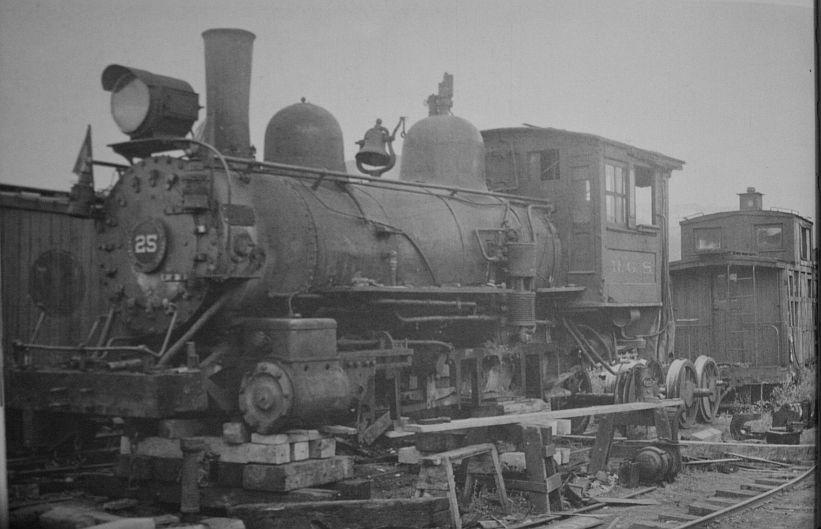 25.1940.1.jpg