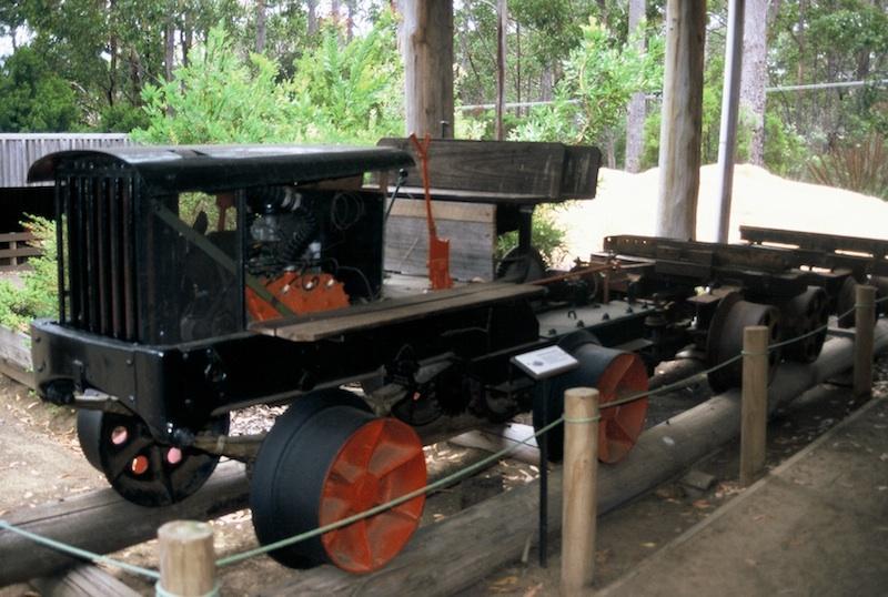 Bushmills Tractor.jpg