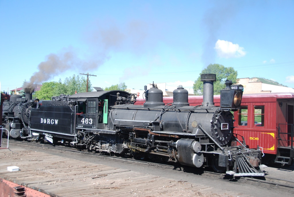 463 about to depart Chama.jpg