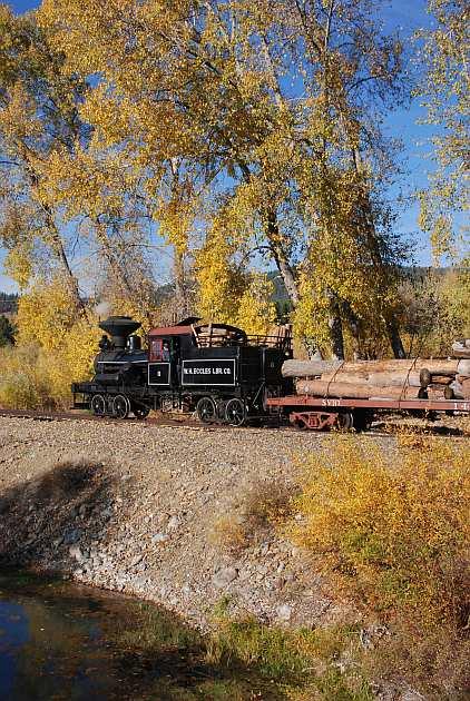 SVRy2006Fall.30.jpg