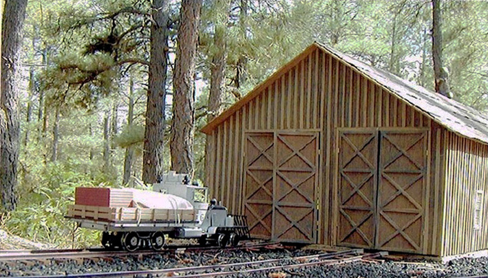 Re: Silverton Northern engine house plans on railroad depot house plans, draw my own house plans, railroad section house plans, railroad car house plans, railroad steam engine side rods,