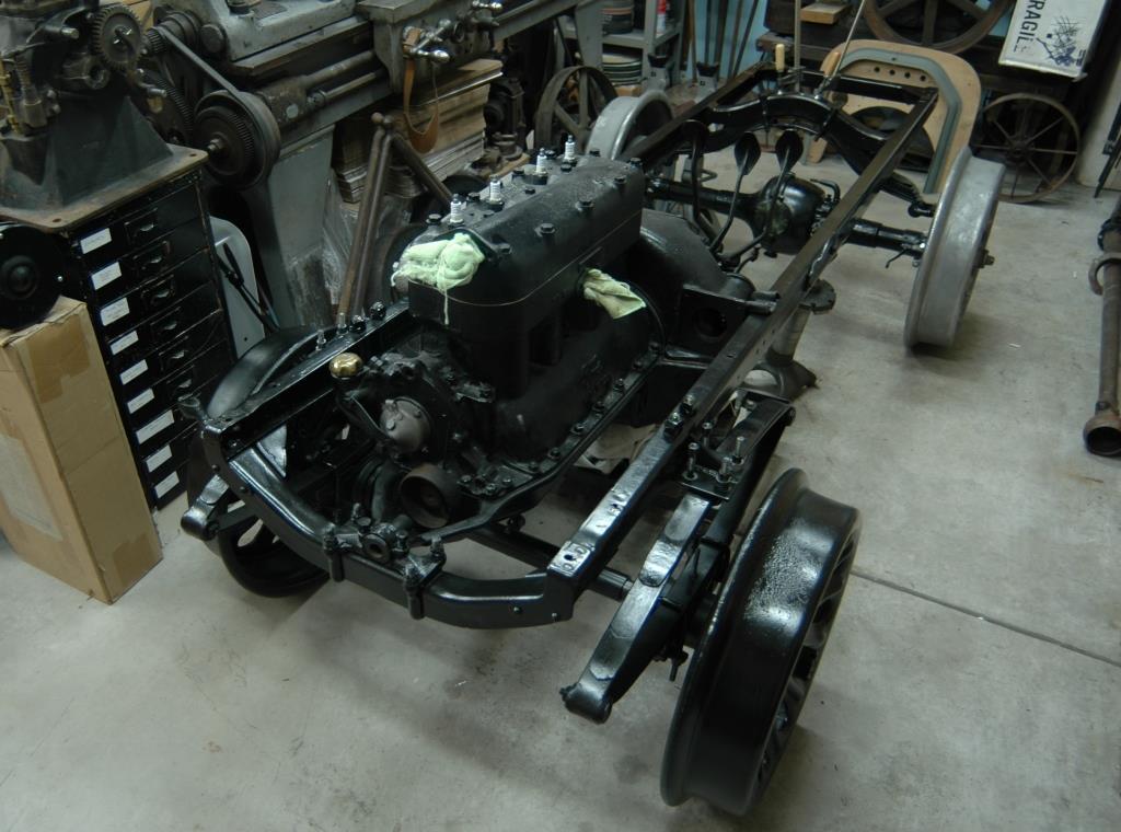 RGS#1 - rear end installed.jpg