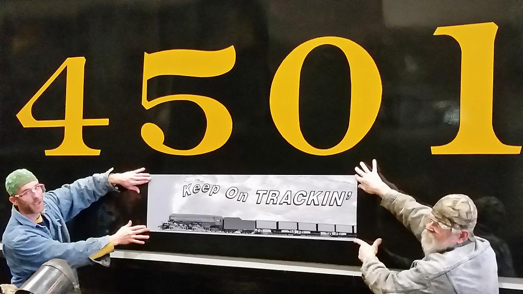 4501+3800-1.jpg