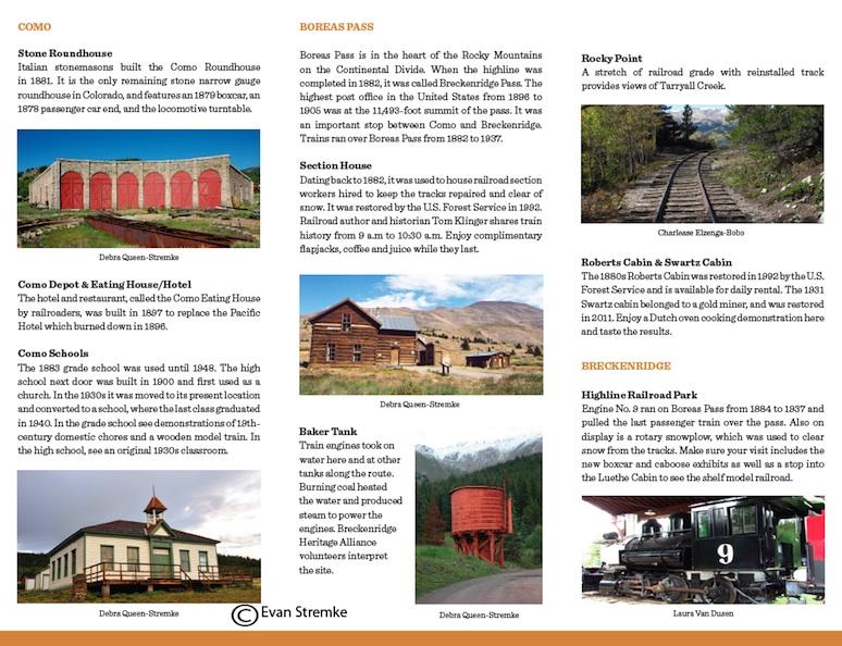 Railroad Bill - 20th Anniversary Skiffle Session