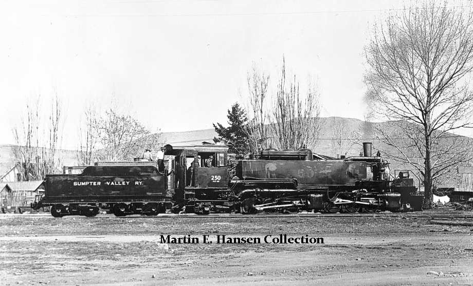File on Railway Traction Engine