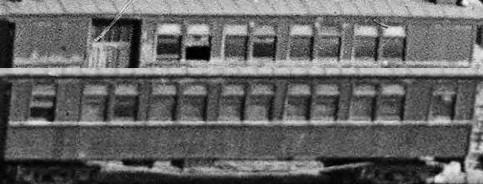 URYcombinecoach.jpg
