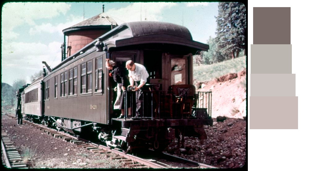 B20coach25.jpg