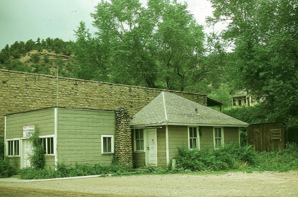placerville depot 10000 resize.JPG