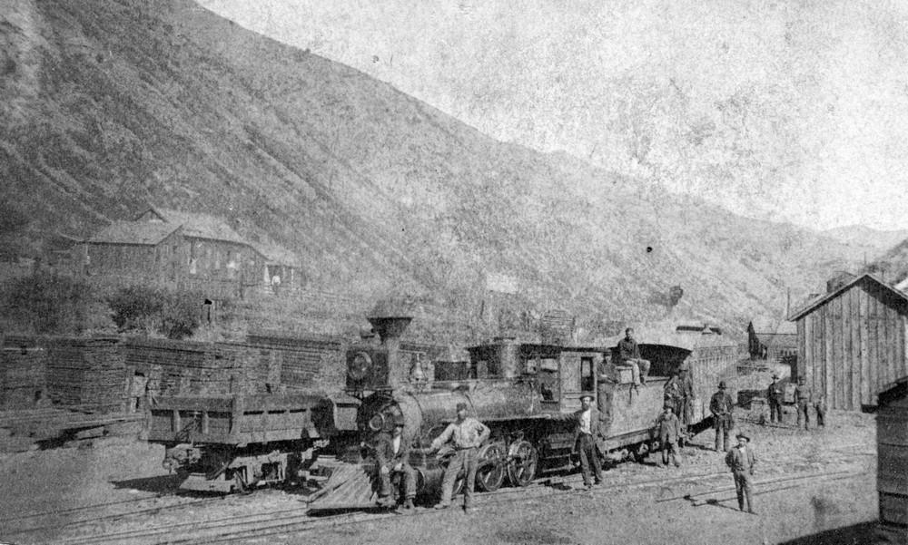 Bingham_Carter_1870s-1880s_1000.jpg