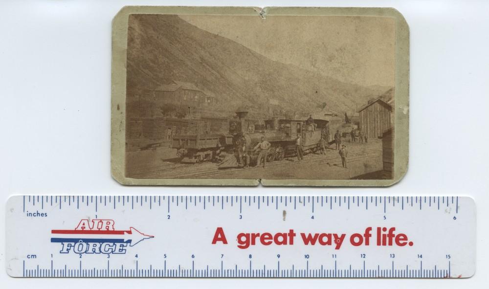 Bingham_Carter_1870s-1880s_front_1000.jpg