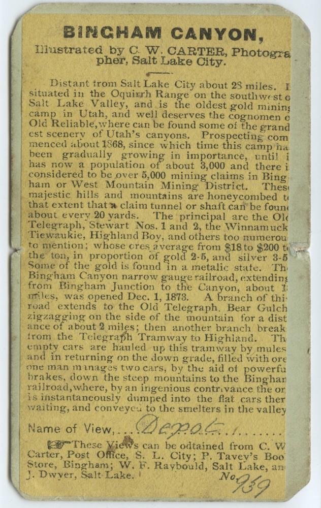 Bingham_Carter_1870s-1880s_back_1000.jpg