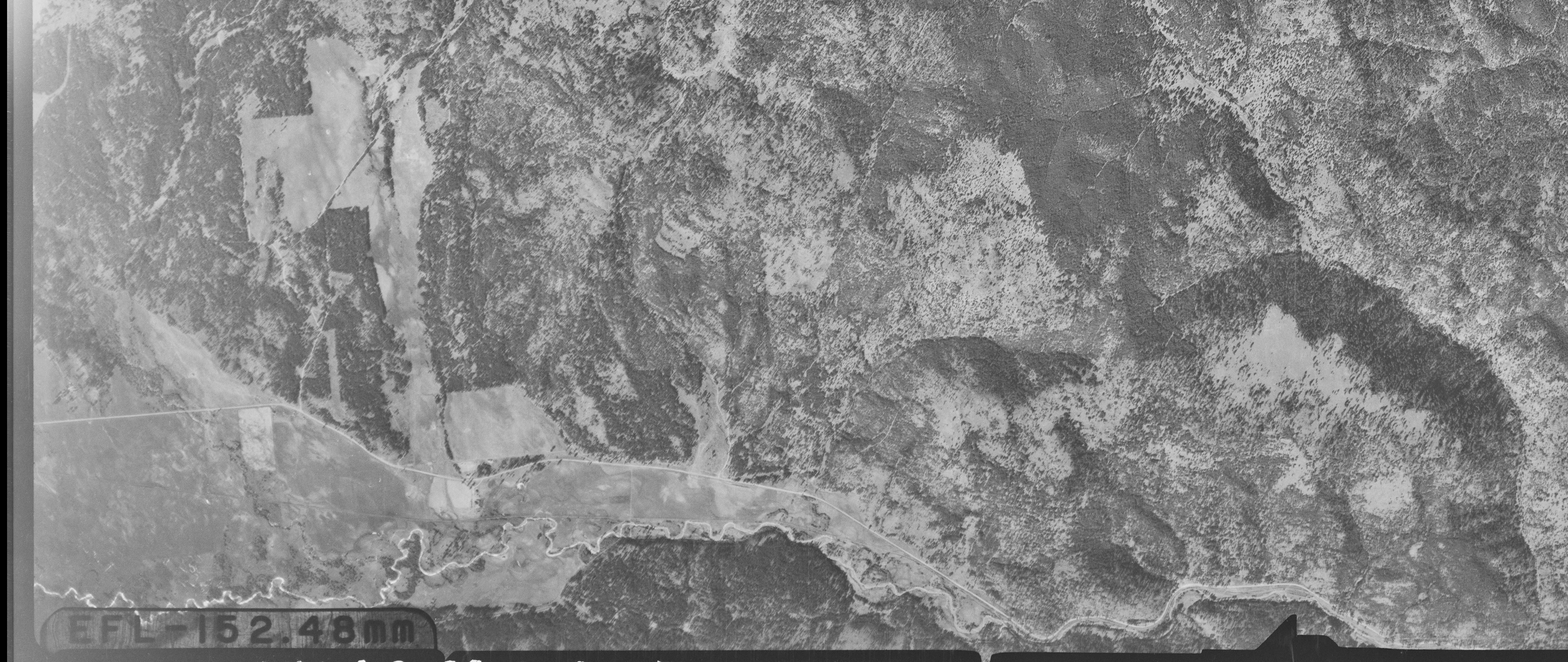 Curry Aerial September1952-crop.jpg