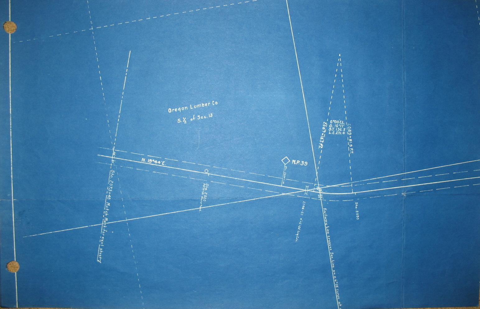 SVRy Map MP 39 McCoy EOU Col.jpg