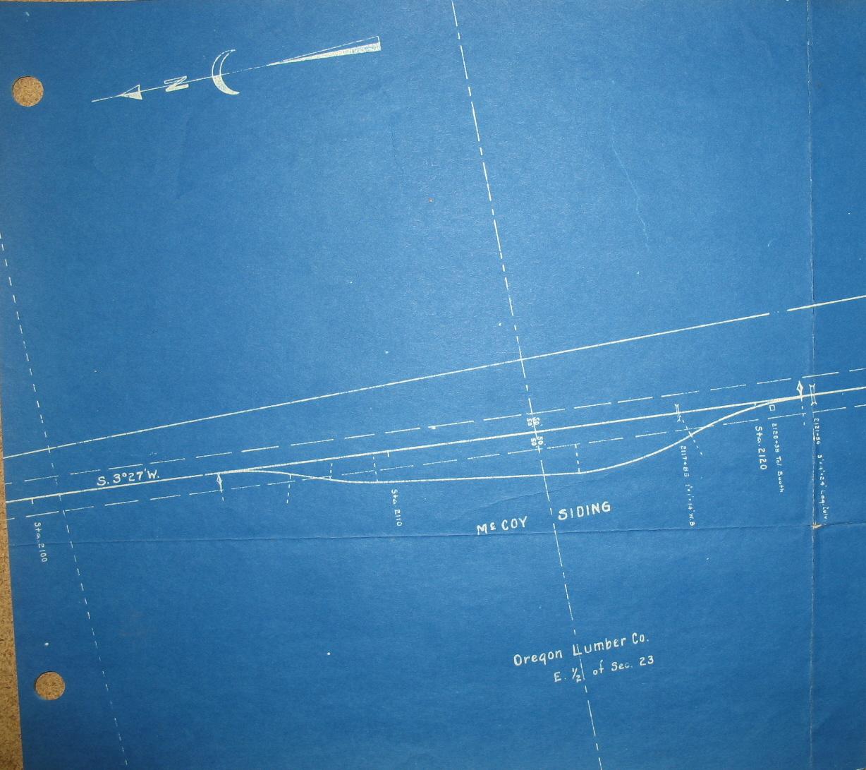 SVRy Map MP 39+ McCoy EOU Col.jpg