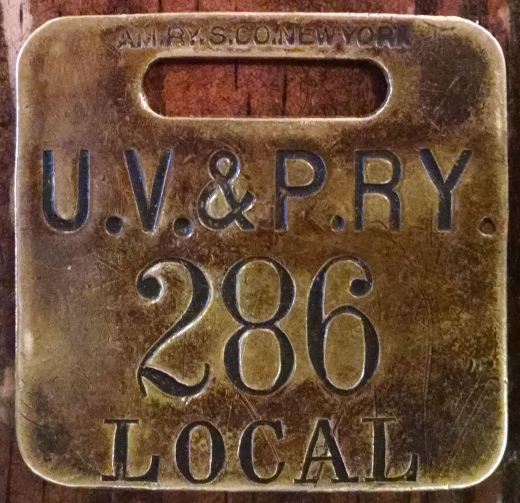 UV&P Baggage Tag.jpg