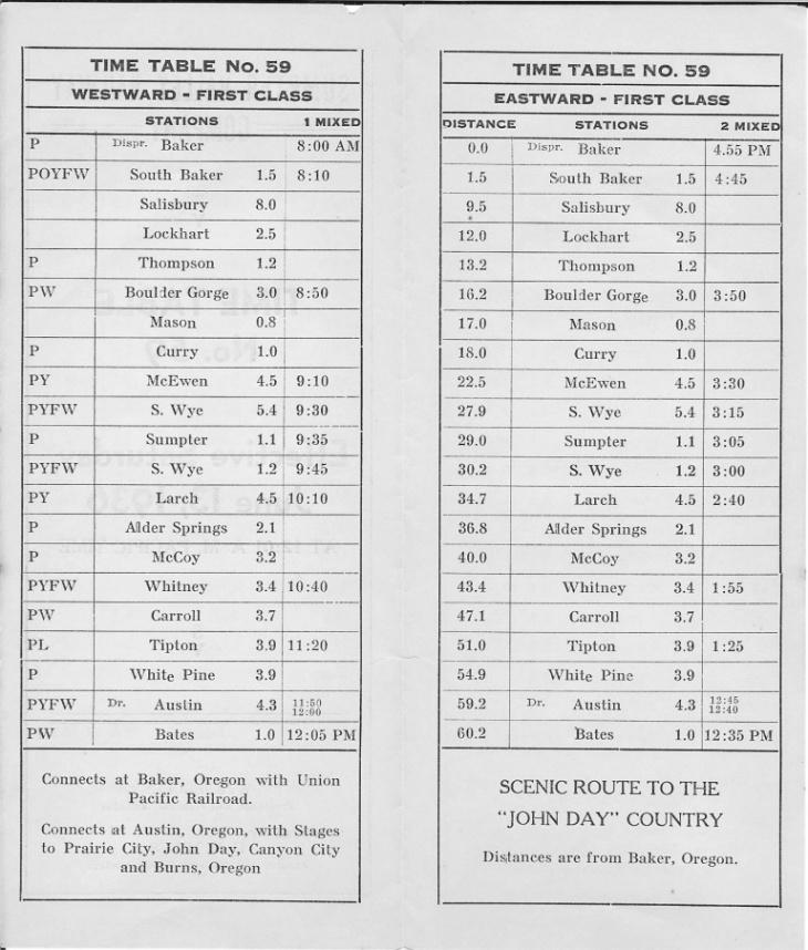 SVRy Timetable.jpg